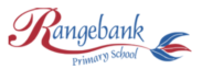 Rangebank Primary School