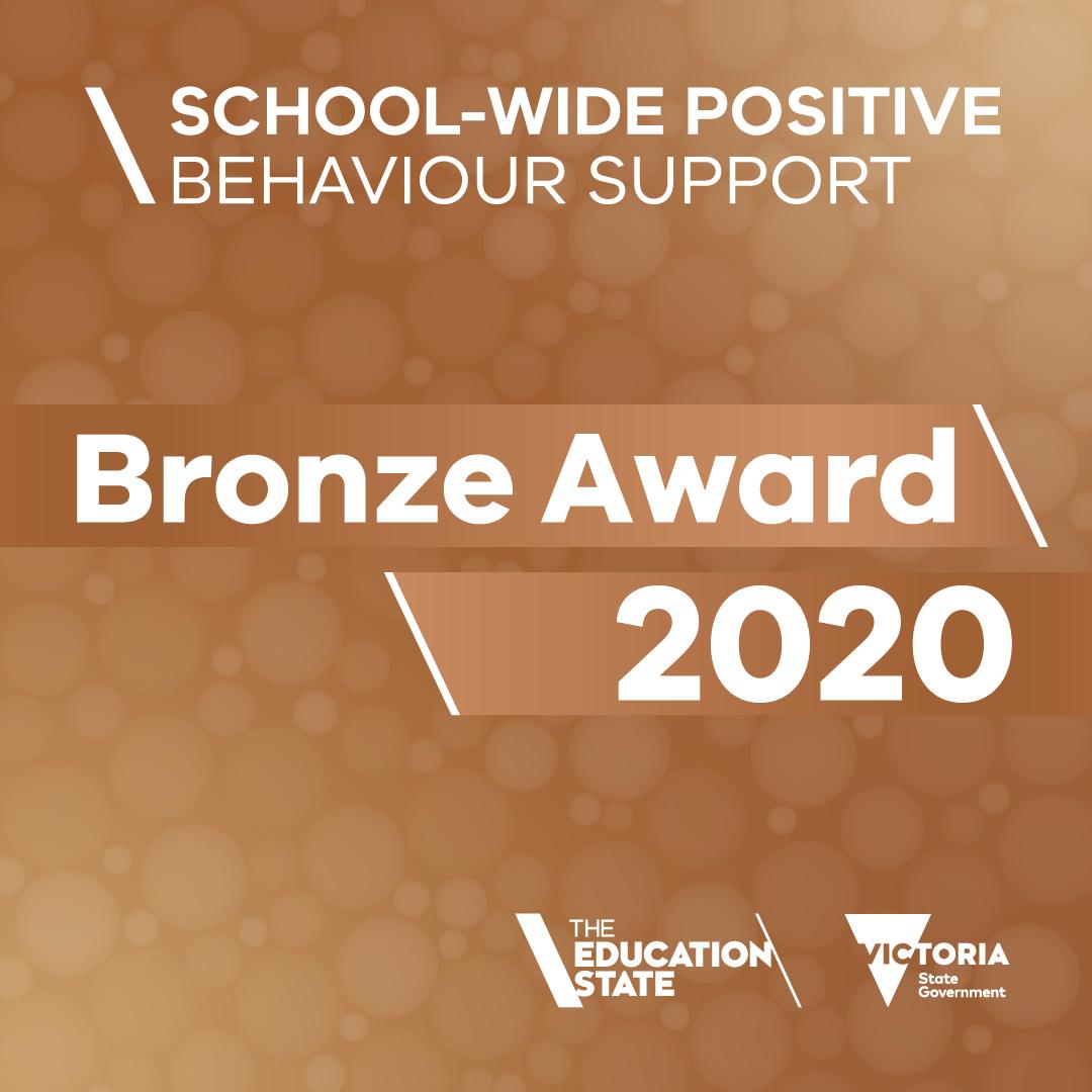 21-029 School Wide Positive Behaviour_Social Tile_1080x1080_Bronze (002)